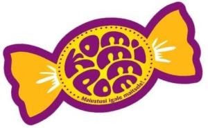 www.kommipomm.ee